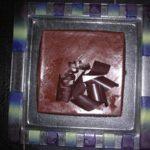 Cake Marbré ajouter les photos